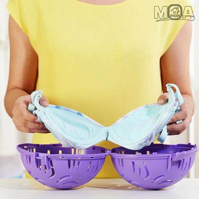 란제리크린볼 세탁망 속옷망 속옷빨래세탁망 세탁볼