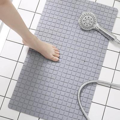 욕실 욕조 미끄럼 방지 실리콘 논슬립 안전 욕실매트