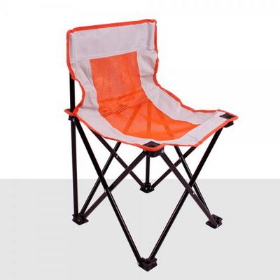 포스피싱 메쉬 의자 휴대용의자 접이식의자 야외의자