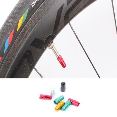 로드용 밸브마개 자전거용품 자전거소품 악세사리