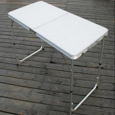 접이식 테이블 캠핑용품 바베큐테이블 무료배송
