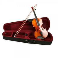 CN408 바이올린 네임택 사은품 연습용 교육용