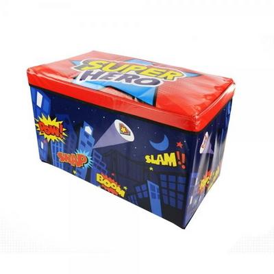 장난감 정리함 장난감수납박스 장난감수납함 토이박스