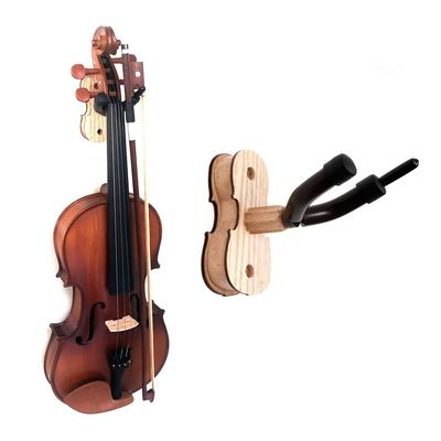 MA-5A 바이올린 벽걸이 거치대 바이올린스탠드