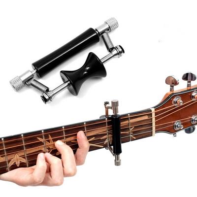 롤링카포 기타악세사리 기타카포 통기타 카포