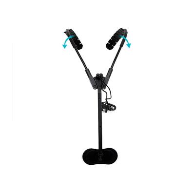색소폰 넥스트랩 ML-H256 어깨걸이 넥스트랩 섹소폰