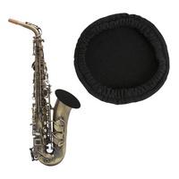 알토 색소폰 벨커버 관악기 악기소품 섹소폰