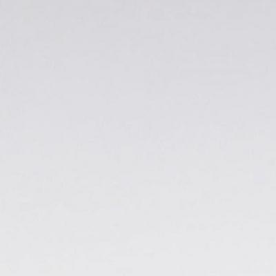 [가구느낌] 화이트무광LPM-600사각-30각 티테이블 카페 2인