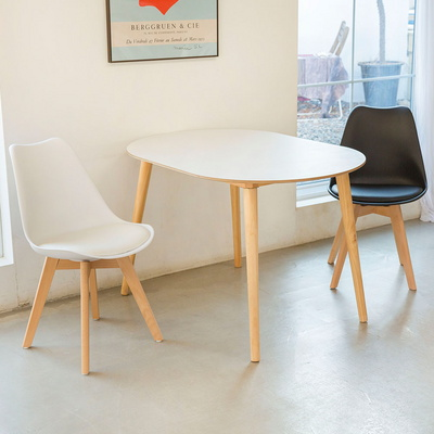 [가구느낌] 파인체어 식탁의자 인테리어 카페 디자인