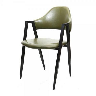 [가구느낌] 비올렛의자 1+1 카페 식탁의자