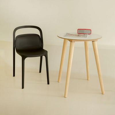 스미스체어 인테리어 식탁 카페의자