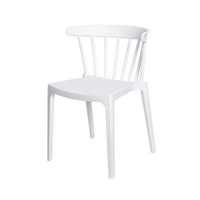 헤이체어 인테리어 식탁 카페의자