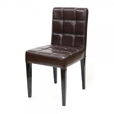 [가구느낌] 데코의자 1+1 카페 인테리어의자