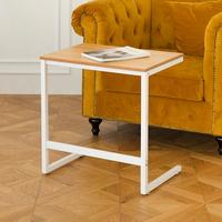 간이테이블 침대 소파 사이드테이블