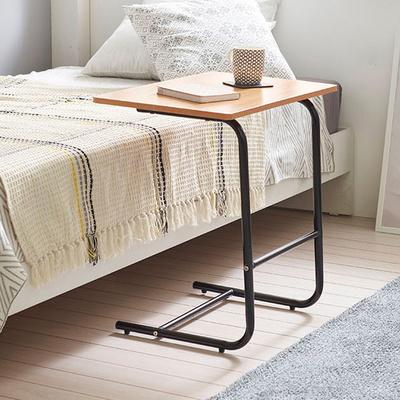 사이드테이블(소) 소파 간이 침대