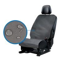 파보니 차량용 방수시트 (앞좌석용) 0904 카시트보호