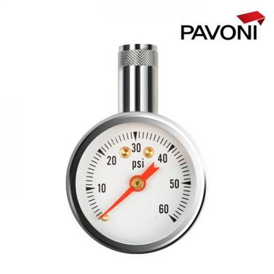 파보니 2019 NEW 타이어공기압측정기