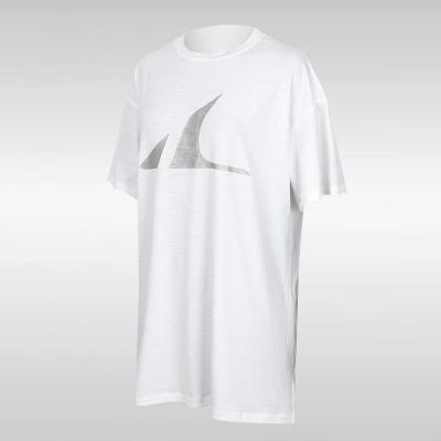 Y존&힙커버 슈퍼쿨링 오버핏 HRT14 선데이 티셔츠