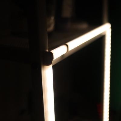 셀프미 라인조명 LED+커넥터추가SET