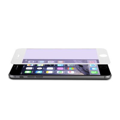 (1+1 배송메모 기입) (아이폰6 6S 6플러스 6S플러스) 카본 3D 곡면 풀커버 강화유리
