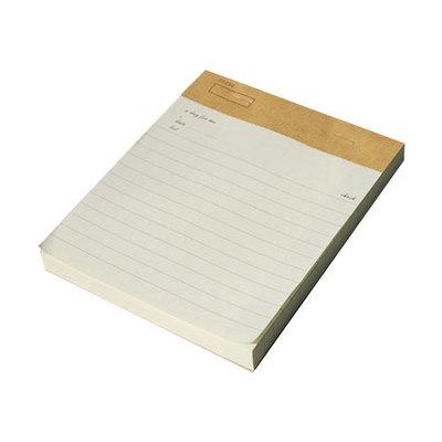check list_ivory