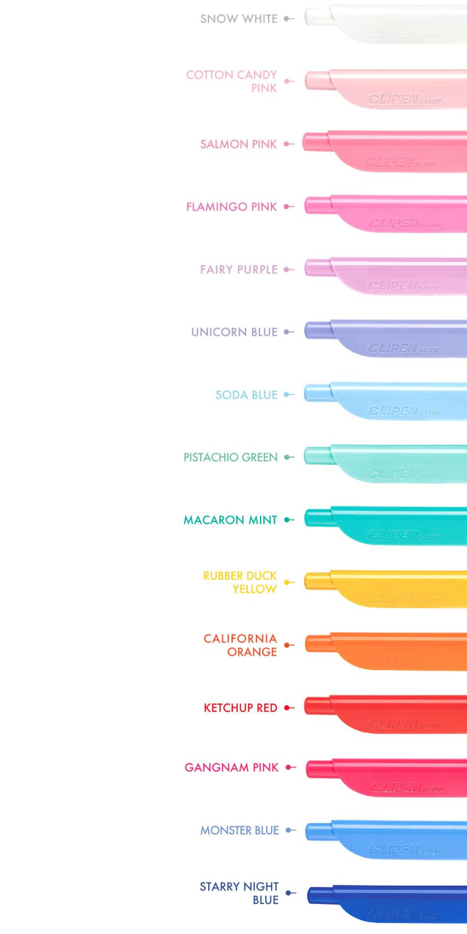 클립펜1,900원-클립펜디자인문구, 필기류, 수성/중성펜, 심플 펜바보사랑클립펜1,900원-클립펜디자인문구, 필기류, 수성/중성펜, 심플 펜바보사랑
