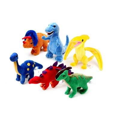 Dinosaur 공룡시리즈