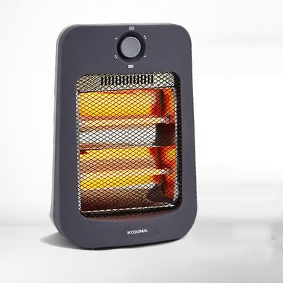 가정용 미니히터 온열기 발난로(2단)