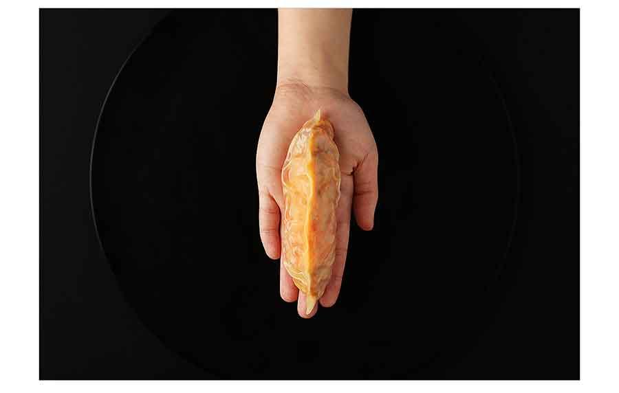 만두몬스터 김치킹만두 950g9,800원-만두몬스터주방/푸드, 냉동/간편조리식품, 간편조리식품, 만두바보사랑만두몬스터 김치킹만두 950g9,800원-만두몬스터주방/푸드, 냉동/간편조리식품, 간편조리식품, 만두바보사랑