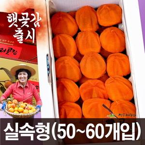 SJ0001 가정실속 건시 35g-40g (60개)
