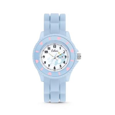 돌고래 어린이시계  손목시계 아동시계 키즈시계 패션시계