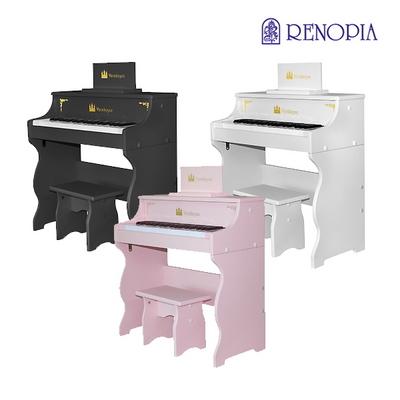 베른호이체 37건반 어린이 피아노