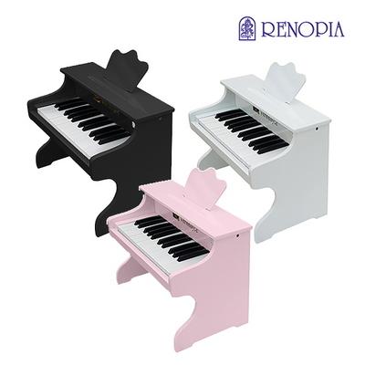 베른호이체 25건반 어린이 피아노