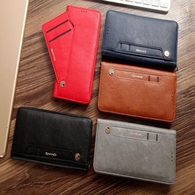 삼성 갤럭시 S10 5G S10플러스 가죽 카드포켓 지갑 거치대 슬림핏 플립 핸드폰 케이스/커플 추천