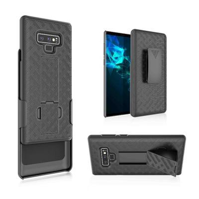 갤럭시 S10 S10E S9 플러스 마그네틱 차량 거치대 스탠드 카드수납 지갑 실리콘 범퍼 핸드폰 케이스