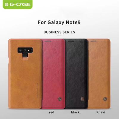 갤럭시 노트10 플러스 S10 5G S10E 카드 수납 포켓 지갑형 슬림핏 플립 핸드폰 가죽 케이스