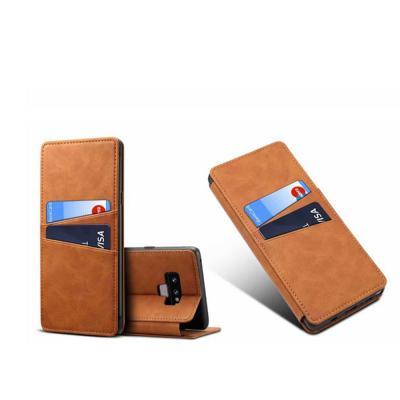 아이폰11 프로 PRO MAX 맥스 XR XS 8 7 가죽 카드지갑 슬림 플립 커버 거치대 실리콘 케이스/커플 추천