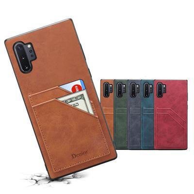 아이폰 11 프로 PRO 맥스MAX XR XS X 8 7/플러스 가죽 카드지갑 포켓 슬림 실리콘 핸드폰 케이스/커플추천