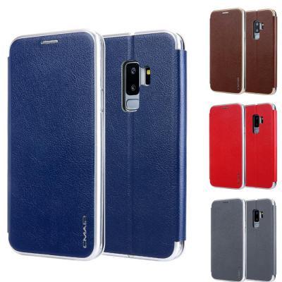 아이폰 XR XS MAX 맥스 X 8 7/플러스  마그네틱 풀커버 접이식 플립 커버 카드수납 지갑 핸드폰 케이스