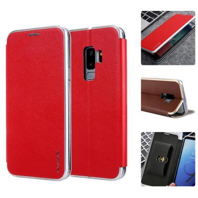 갤럭시 노트10 플러스 노트9 S10 5G S10E S9 마그네틱 자석 풀커버 접이식 플립 카드수납 핸드폰 케이스