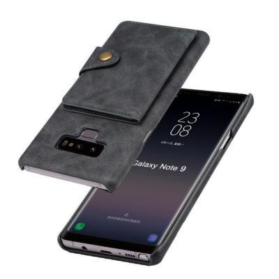 아이폰 11 프로 Pro MAX 맥스 XR XS 가죽 카드지갑 자석커버 포켓 홀더 거치대 스키니 슬림 핸드폰 케이스