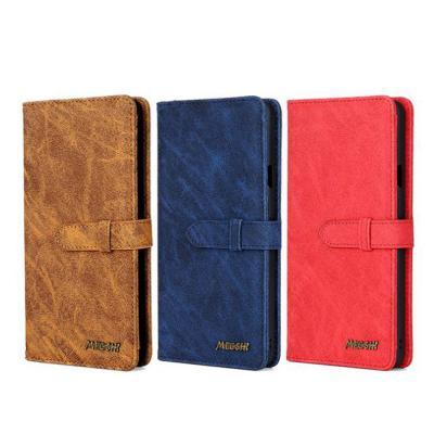 아이폰11 프로 MAX XR XS 8 7플러스 가죽 다이어리 지갑 2 IN 1 마그네틱 탈부착 TPU 실리콘 핸드폰 케이스