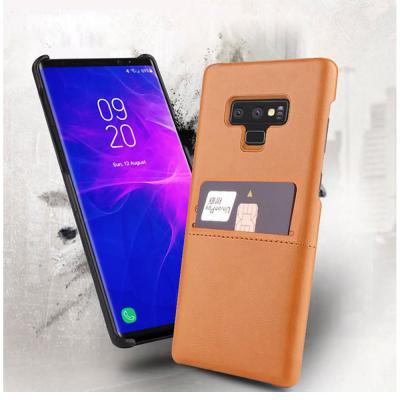 갤럭시 S20/S20플러스/S20울트라 5G G-CASE 카드 포켓 수납 슬림핏 무선충전 가죽 핸드폰 케이스