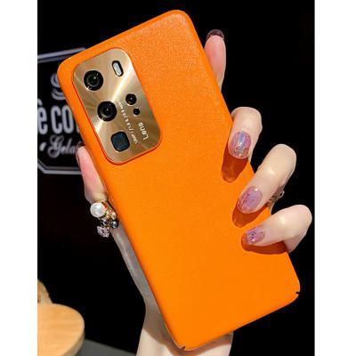 갤럭시노트20 울트라 s20 플러스 메탈 카메라보호 무지 단색 컬러 실리콘 슬림 핸드폰 케이스