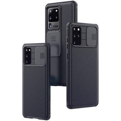 아이폰se2 11 pro max 8 7 슬라이드 도어 카메라 완벽보호 에어백 범퍼 슬림 하드 핸드폰 케이스