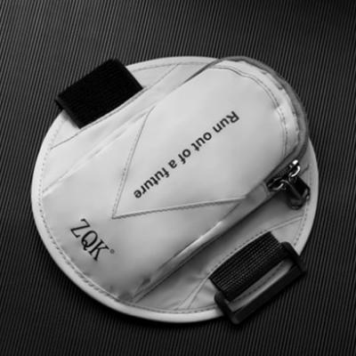 스포츠 암밴드 가방 방수형 파우치/스마트폰/휴대폰/아이폰/갤럭시/전기종 호환/야외활동/런닝/조깅/운동