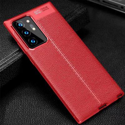 갤럭시 S20FE 웨어러블 슬림핏 라인 컬러 가죽 디자인 TPU 실리콘 범퍼 핸드폰 케이스