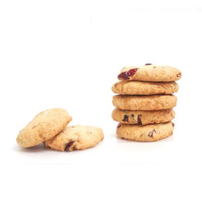 에이쿠키 수제쿠키 코코베리 1kg