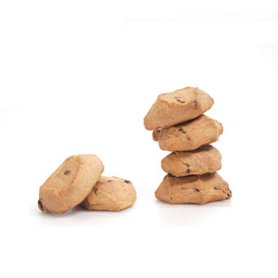 에이쿠키 수제쿠키 초코칩아몬드 1kg