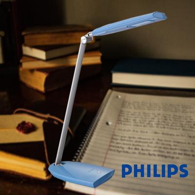 학습용 필립스 스탠드 2종 신학기선물 LED스탠드
